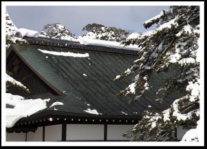 豪州地域でもある滋賀家屋の専門屋根修理も対応