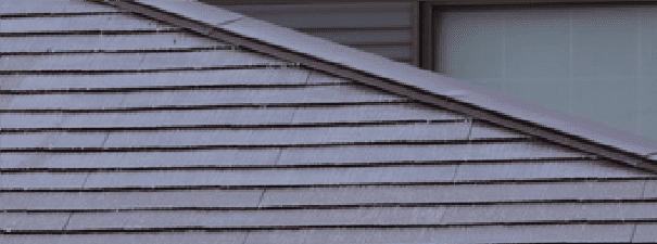 屋根・外壁施工事例をみる